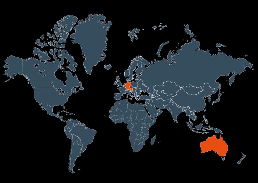 weltkarte länder markieren weltkarte 3_design s_01   Anna Langheiter weltkarte länder markieren