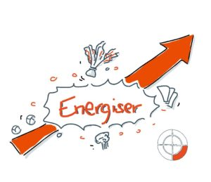 energiser trainings anna langheiter